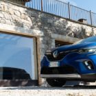 renault_captur_hybrid_e-tech_electric_motor_news_06