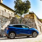 renault_captur_hybrid_e-tech_electric_motor_news_07