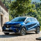 renault_captur_hybrid_e-tech_electric_motor_news_08