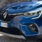 renault_captur_hybrid_e-tech_electric_motor_news_09