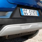 renault_captur_hybrid_e-tech_electric_motor_news_10