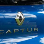 renault_captur_hybrid_e-tech_electric_motor_news_12