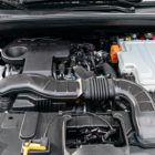 renault_captur_hybrid_e-tech_electric_motor_news_18