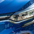 renault_captur_hybrid_e-tech_electric_motor_news_20
