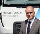 renault_trucks_dz_e_carlos_rodrigues_electric_motor_news_01