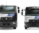renault_trucks_dz_e_electric_motor_news_01