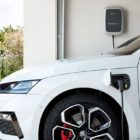 skoda_ecosistema_elettrico_wallbox_electric_motor_news_03