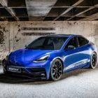 startech_tesla_model_3_electric_motor_news_01