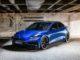 Startech propone un design di fascia alta per Tesla Model 3