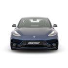 startech_tesla_model_3_electric_motor_news_03