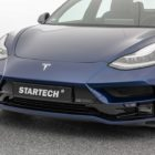 startech_tesla_model_3_electric_motor_news_10