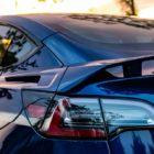 startech_tesla_model_3_electric_motor_news_12
