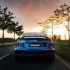 startech_tesla_model_3_electric_motor_news_14