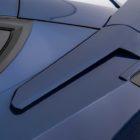 startech_tesla_model_3_electric_motor_news_15