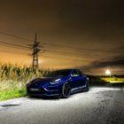 startech_tesla_model_3_electric_motor_news_19