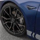 startech_tesla_model_3_electric_motor_news_21