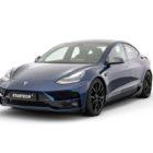 startech_tesla_model_3_electric_motor_news_23