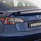 startech_tesla_model_3_electric_motor_news_28