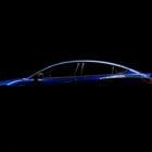 startech_tesla_model_3_electric_motor_news_29