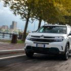 suv_citroen_c5_aircross_hybrid_plug-in_electric_motor_news_01