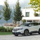 suv_citroen_c5_aircross_hybrid_plug-in_electric_motor_news_05