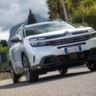 suv_citroen_c5_aircross_hybrid_plug-in_electric_motor_news_07
