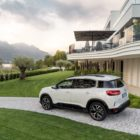 suv_citroen_c5_aircross_hybrid_plug-in_electric_motor_news_10