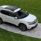 suv_citroen_c5_aircross_hybrid_plug-in_electric_motor_news_11