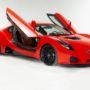 taraschi_berardo_hybrid_electric_motor_news_01