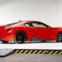 taraschi_berardo_hybrid_electric_motor_news_02