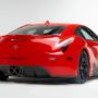 taraschi_berardo_hybrid_electric_motor_news_03