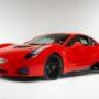 taraschi_berardo_hybrid_electric_motor_news_04