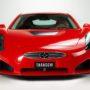 taraschi_berardo_hybrid_electric_motor_news_05