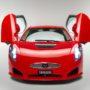 taraschi_berardo_hybrid_electric_motor_news_06