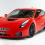 taraschi_berardo_hybrid_electric_motor_news_07