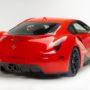 taraschi_berardo_hybrid_electric_motor_news_08