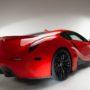 taraschi_berardo_hybrid_electric_motor_news_09