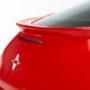 taraschi_berardo_hybrid_electric_motor_news_10