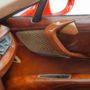 taraschi_berardo_hybrid_electric_motor_news_12