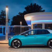 volkswagen_ID3_waze_electric_motor_news_02