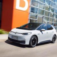 volkswagen_ID3_waze_electric_motor_news_03