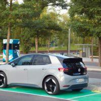 volkswagen_ID3_waze_electric_motor_news_04