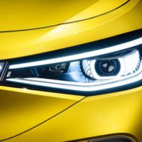 volkswagen_id4_luci_electric_motor_news_01