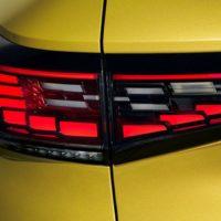 volkswagen_id4_luci_electric_motor_news_03