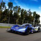 volkswagen_idr_goodwood_electric_motor_news_03