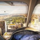 volocopter_electric_motor_news_02