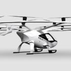 volocopter_electric_motor_news_03