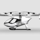 volocopter_electric_motor_news_05