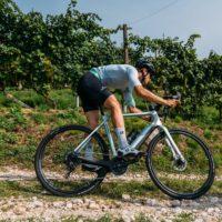 volta_e_bike_polini_motori_electric_motor_news_01