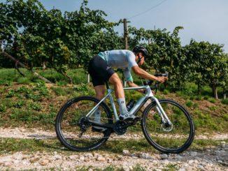 Partnership tra Polini Motori e Basso Bikes